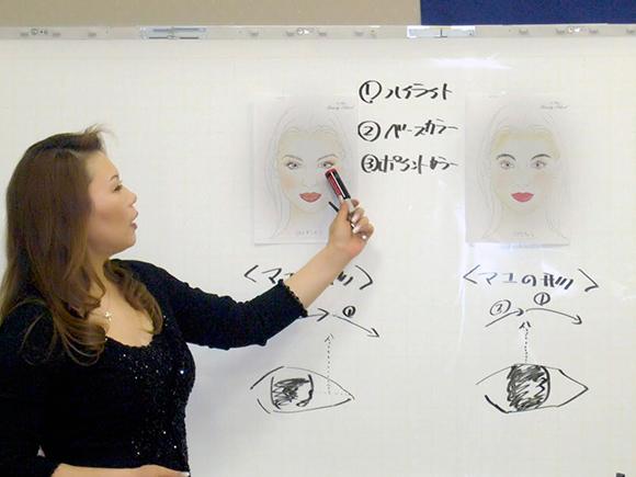 Midori làm đẹp không cần phẫu thuật tạo nên hiệu ứng ủng hộ trong giới làm đẹp