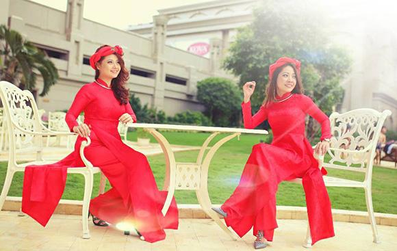 Người đẹp Nhàn Trần quyết định tham gia đấu trường sắc đẹp Cuộc thi sắc đẹp Ms Vietnam Beauty International Pageant