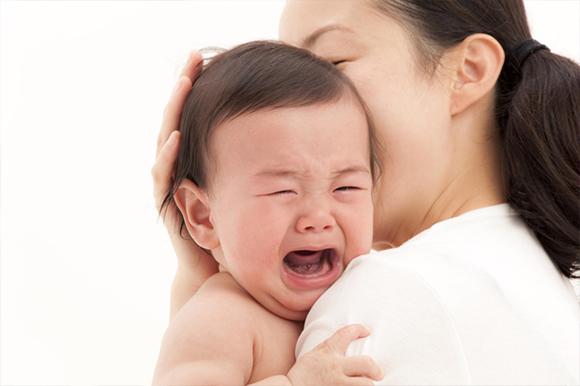 Tại sao viêm đường hô hấp trên ở trẻ nhỏ lại khiến mọi người lo lắng?