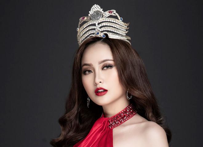 Nữ hoàng Golf Việt Nam 2020 được cấp phép tổ chức mùa đầu tiên