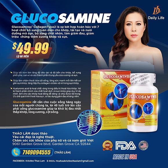 CEO Thảo Lâm chính thức cung cấp ra thị trường hàng loạt sản phẩm thảo dược tốt nhất cho người tiêu dùng